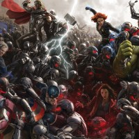 The Marvel Cinematic Universe & Its One-Dimensional Supervillains