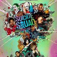 Suicide Squad (2016) Review