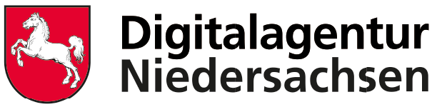 NOTREAL- Digitalagentur Niedersachsen