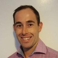 Matthew Haustead (KPMG Consultant)