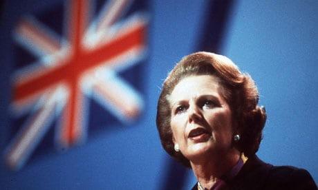 Margaret-Thatcher--008