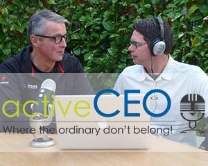 active CEO Intro Part 2