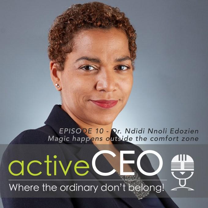 PCB Vol 10- Dr. Ndidi Nnoli