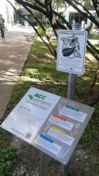 7_NRG-garden_signs_installed