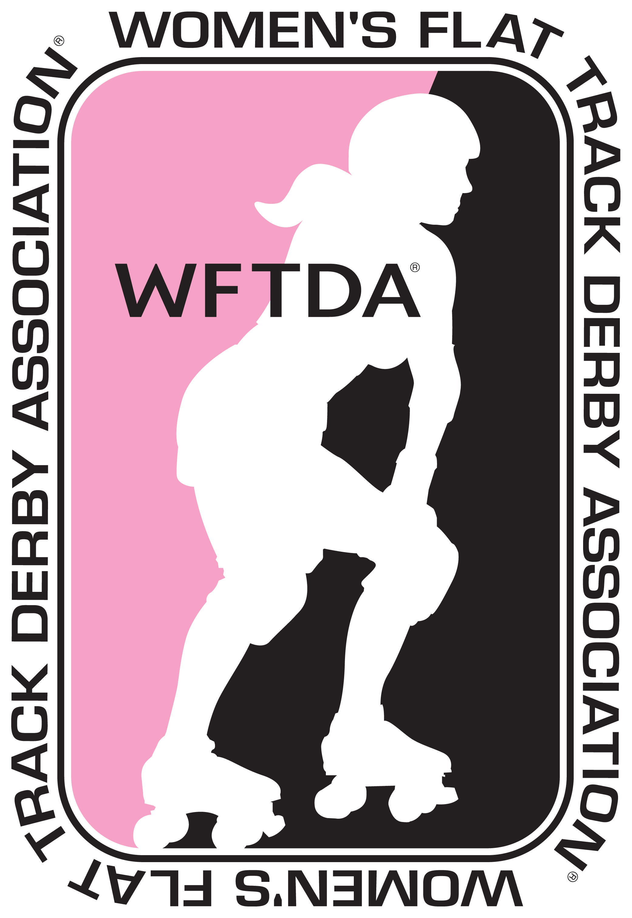 Image result for wftda