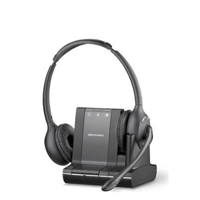 Plantronics_SaviW720, wireless, headset
