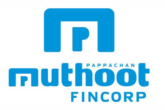Post Budget comment from Muthoot Fincorp Ltd. on Gold Monetization