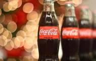 The Coca-Cola Company Announces Senior Leadership Succession Plan