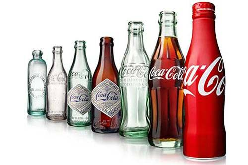 Board of Directors of Coca-Cola elects officers, declares quarterly dividend