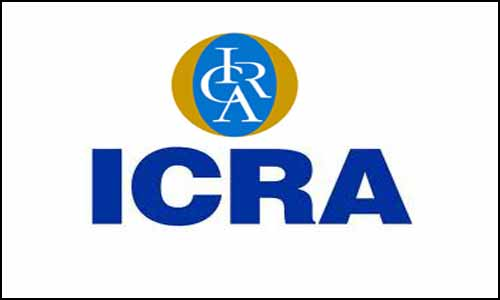 Jio Phone – keeps the competitive intensity high; positive for ARPU trend in long term: ICRA