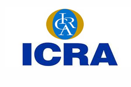 Revenue growth for Indian Hotel Industry expected to be weak at 3%-4% for H1, 2015-16: ICRA