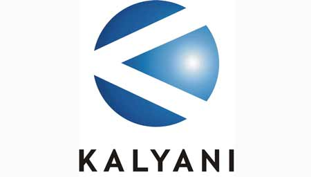 Kalyani Group's Bharat Forge and AM General announce Built In India teaming