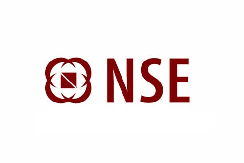 Around 1.4 lakh students benefitted from NSE's Funancial Quest program