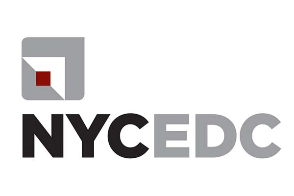 NYCEDC announces major expansion of Baldor Specialty Foods in Hunts Point Food Distribution Center