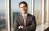 India-born Punit Renjen appointed as Deloitte Global CEO