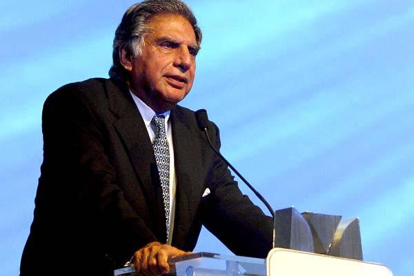 Ratan Tata turns 78! Check out the list of investments he has made so far
