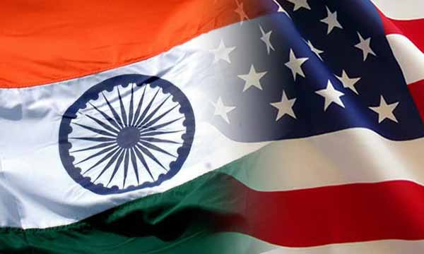 US returns 200 ancient artefacts to India