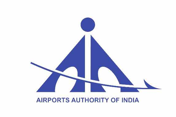 AAI undertakes development of airports in small cities
