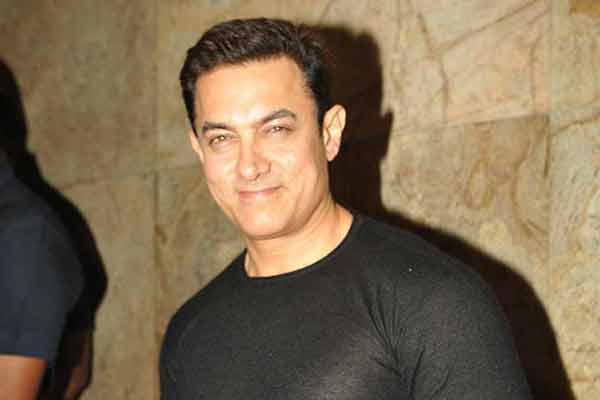 21000 auditions for Aamir Khan's 'Dangal'