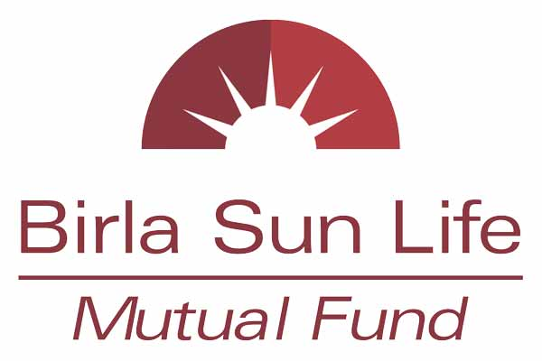 Birla Sun Life Mutual Fund launches Birla Sun Life Emerging Leaders Fund - Series 7