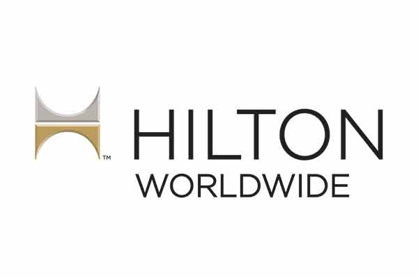 Hilton takes home top honors at the 2015 HSMAI Adrian Awards Gala