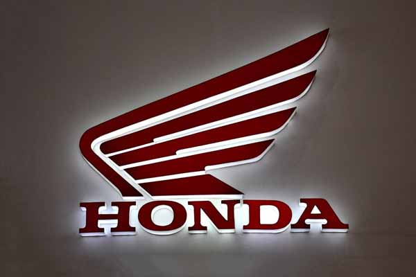 Historic August for Honda 2Wheelers India!