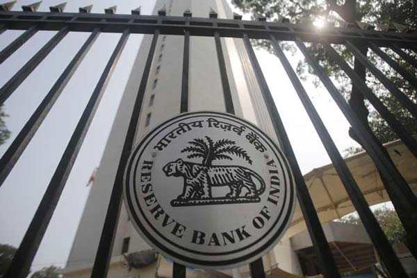 RBI gives a nod to Yes Bank for starting mutual fund business