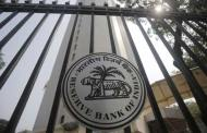 RBI 'S NEW INITIATIVES FOR THE PAYMENTS SECTOR: CALLS FOR APPLICATIONS ON SELF REGULATORY ORGANISATIONS, DECIDES TO CONTINUE ONLY TWO INTEROPERABLE QR CODES
