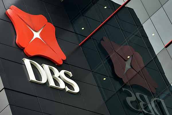 DBS Bank India returns to profitability on the back of ~22% growth in assets and ~35% growth in deposits for FY 2015-16