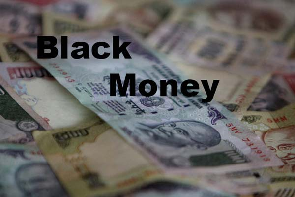 Notification of Black Money Rules and issue of Explanatory Circular for Compliance Window under Black Money Act