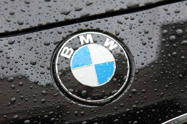 BMW India extends special service support for flood-affected customers in Mumbai