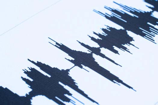 6.8 Earthquake struck central Myanmar; tremors felt in Bengal, Bihar and Assam