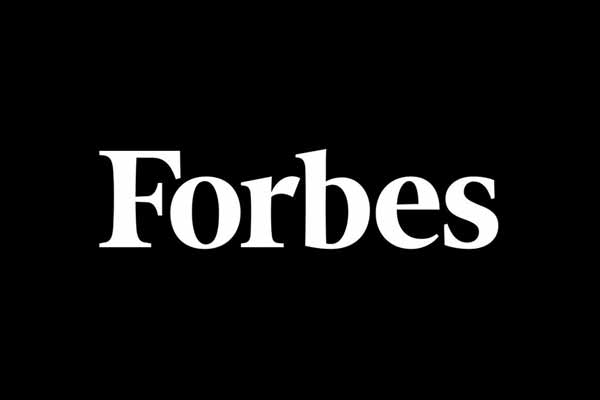 Forbes Asian richest family list; Ambanis lead 17 Indian groups