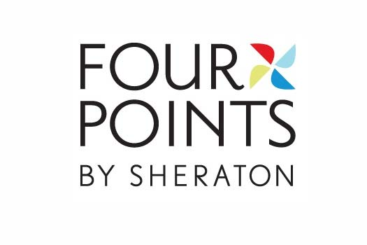 Four Points opens third hotel in Greater Boston area