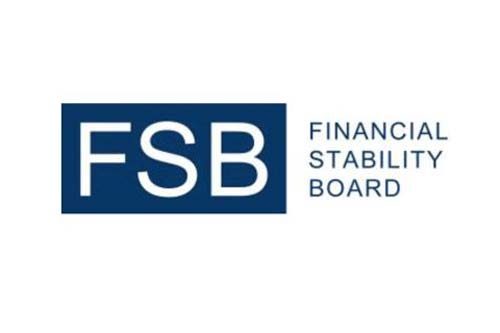 FSB releases report on possible measures of non-cash collateral re-use