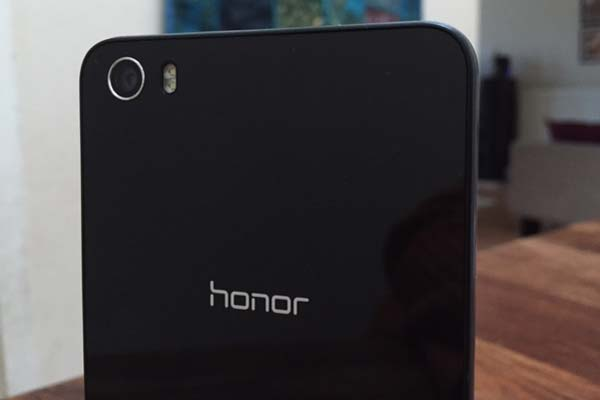 Honor reiterates commitment to India; India at the forefront of global expansion