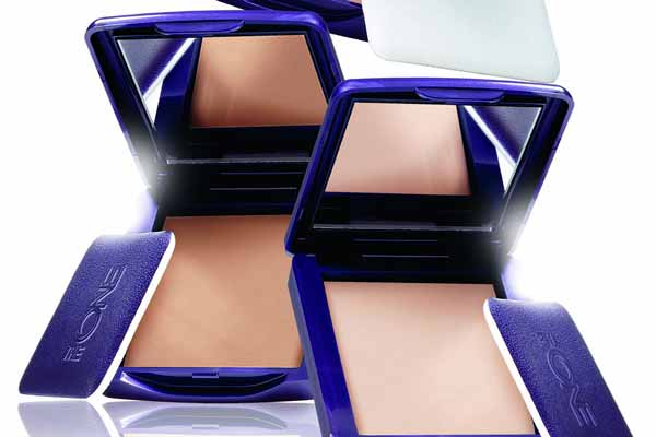 Oriflame: Bring seduction back in your life!