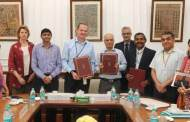 India signs loan agreements with World Bank (IBRD) for US$ 500 million