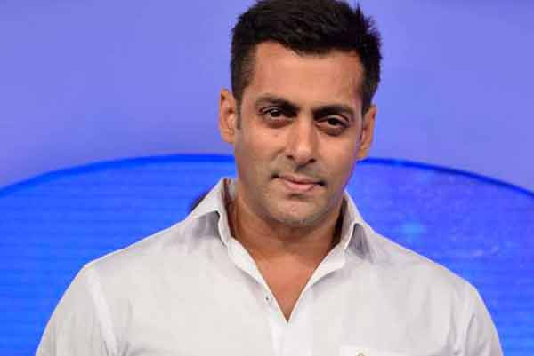 'Being Human Day'! Salman's eventful 2015 and 50th Birthday!