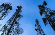 E-Auction of First Batch of Private FM Radio Phase III Channels Continues
