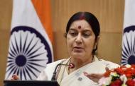 India to cooperation with African nation to counter terrorism