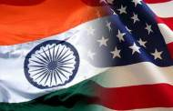 U.S.-India aviation summit closes in Bangalore - A Roadmap Laid for Future Cooperation