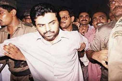 Yakub Memon death sentence: Memon moves SC to stay the execution