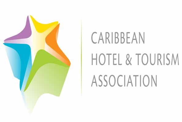 Caribbean Hotel & Tourism Association signs partnership Cable & Wireless Communications