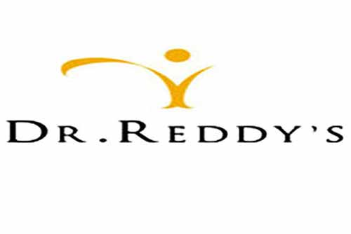 Dr. Reddy's Laboratories announces the launch of  Ziprasidone Mesylate for Injection in the U.S. Market
