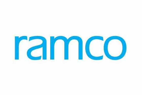 Ramco wins order from Papillion Group