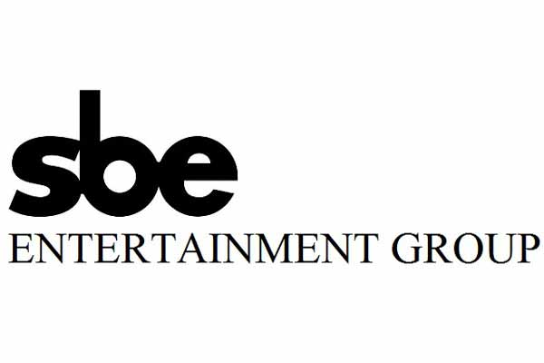 sbe Entertainment Announces Large Expansion in Mexico