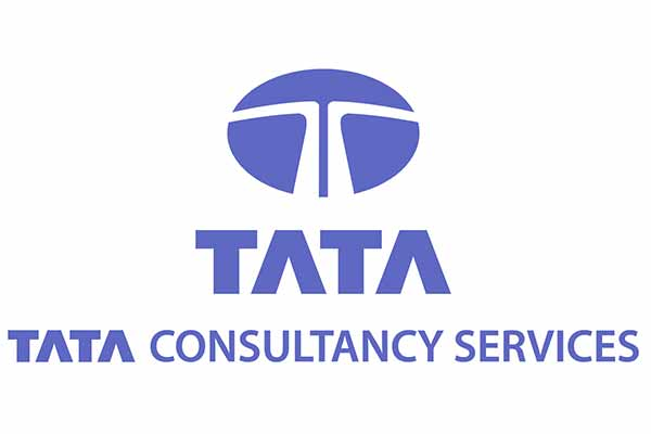 TCS ranked as top 100 U.S. brand for second consecutive year
