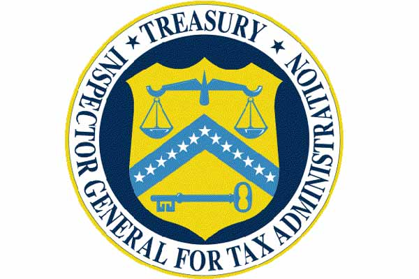 TIGTA publishes interim report on the Internal Revenue Service's 2015 Filing Season