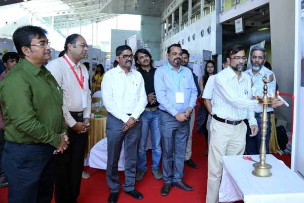 Pune hosts first ever 16-city Design Tour of World Architecture Festival in India